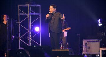 Martin Nievera: A Voice For All Seasons