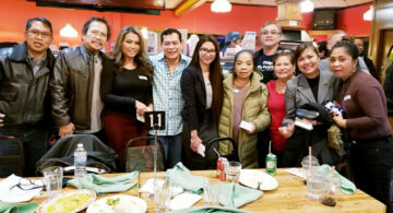Filipino Business Entrepreneurs: Re-Invigorating the Spirit of Oneness