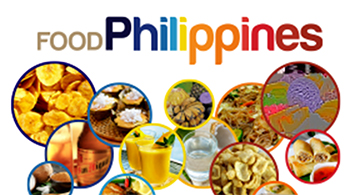 "DTI brings ""Flavours of the Philippines"" to PriceSmart Richmond BC"