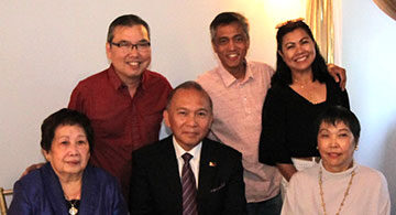 ConGen Asuque challenges PBSA officers to serve as conduit in promoting more PH products to Canada
