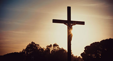 The Excellency of Preaching The Cross of Christ