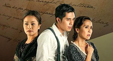 Ang Larawan – A New Must-Watch