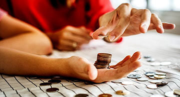 Resources on Budgeting and Financial Literacy