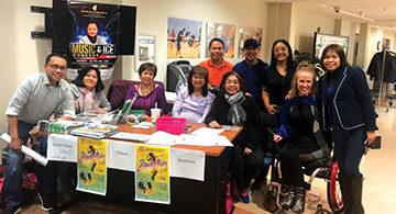 ZUMBATHON 2019: Dance Marathon for a Noble Cause