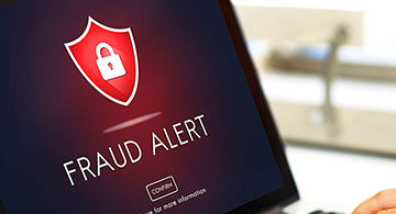 March Is Fraud Prevention Month- Protect Yourself From Immigration Fraud