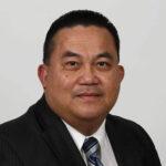 Hermo Toribio Reyes Pagtakhan