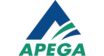 The Competency-Based Application Process of APEGA for Engineers and Geoscientists