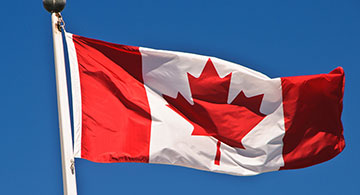 Eligibility For Canadian Citizenship