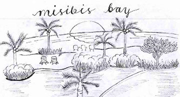 Misibis Bay is Not Just a Resort