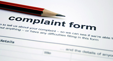How to File Complaints to the City of Edmonton