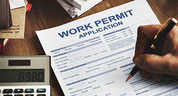 Open Work Permit for Exploited Migrant Workers