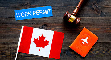 Some responses on the proposed Occupation Specific Work Permits