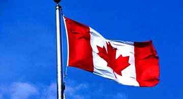 Super Visa - Can an application for a super visa be processed inside Canada?
