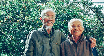 Resources on Dementia and Alzheimer's