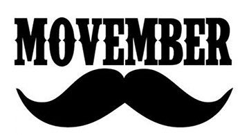 The Importance of MOvember