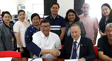 SEAG athletes and officials now covered by insurance