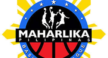 The Maharlika Pilipinas Basketball League  (MPBL) is a Regional Men's Semi-Professional Basketball League in The Philippines