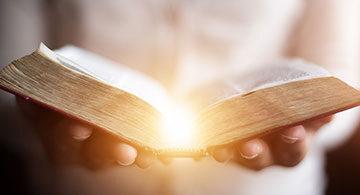 The Fulfillment of Faith