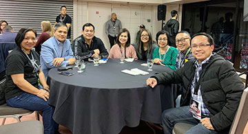 Philippine Consular Info Series