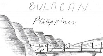 Bulacan, Philippines – The Probinsya Life