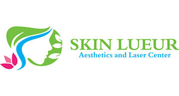 Make beautiful skin your new year's resolution with the help of Skin Lueur!
