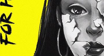Lara Andallo: the Filipino Triple Threat Artist from Down Under