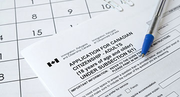 How Covid- 19 is Affecting Immigration, Refugees and Citizenship Canada (IRCC)