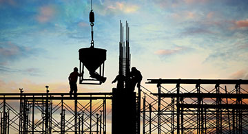 How the Construction Industry is Coping with COVID-19 in Alberta