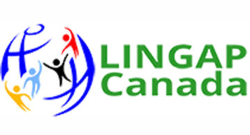 LINGAP Canada Commemorates International Human Rights Day, December 10