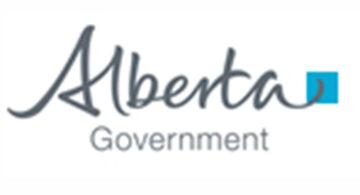 Paghahanda para sa pamamahagi ng bakuna ng COVID-19 sa Alberta