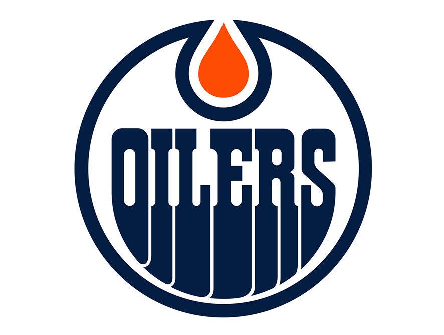 Edmonton Oilers Schedule