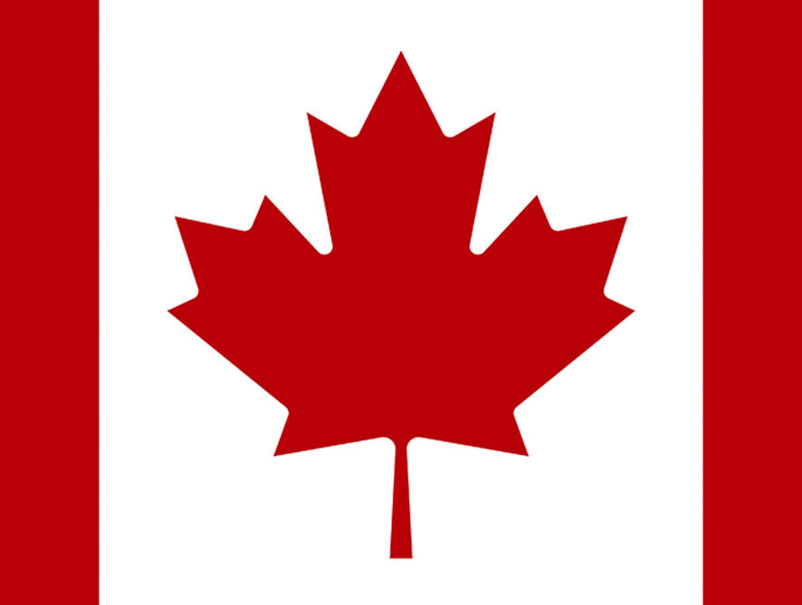 CANADIAN IMMIGRATION – What to expect in 2021