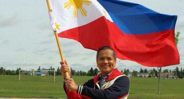Maligayang Kaarawan Con. Gen Zaldy Patron