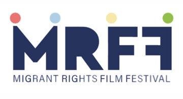 The Migrants Rights Film Festival