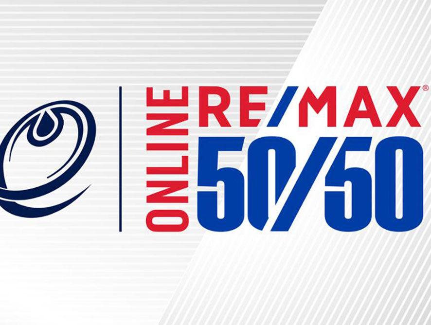 EOCF online 50/50 returns across Alberta