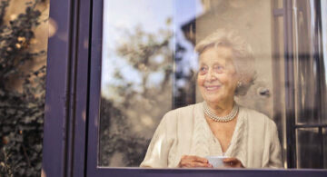 Navigating Seniors Care in Edmonton on a Personal Level