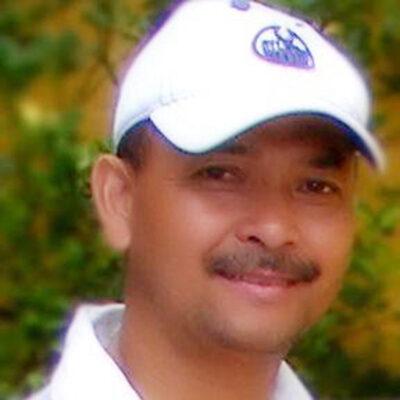 Dario Juanillo