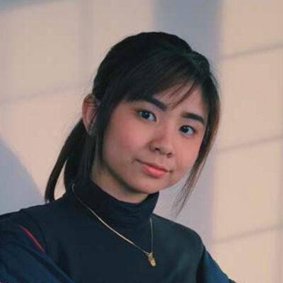 Katrina Cereno(2)