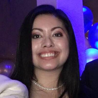 Lianne Angeles